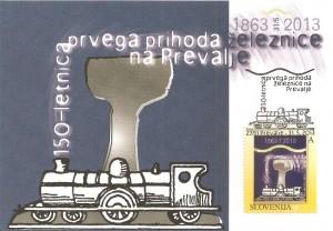 05_31 - 150 let železnice - Prevalje_MC1