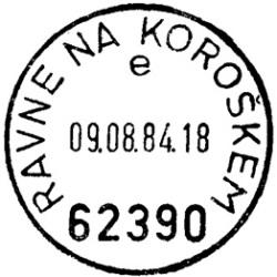 09_08_1984 - 35 let KFD
