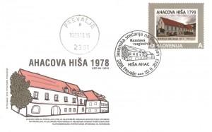 09_10 - Ahacova Hiša1