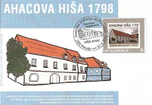 09_10 - Ahacova Hiša_MC1