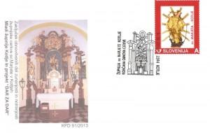 10_5 - obnova zupnijske cerkve1