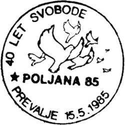 15_05_1985 - 40 let svobode