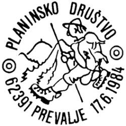 17_06_1984 - PD Prevalje