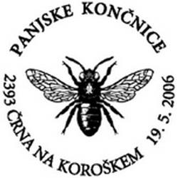 19_05_2006 - Panjske Končnice - Ravne