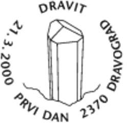 21_03_2000 - Dravit - Dravograd