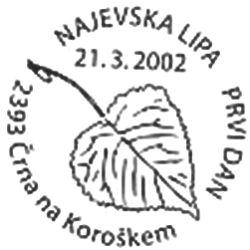 21_03_2002 - Najevska lipa
