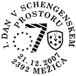 21_12_2007 - Schengen - Mežica