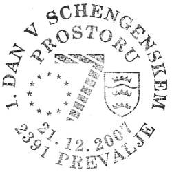 21_12_2007 - Schengen - Prevalje