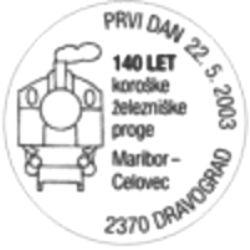 22_05_2003 - 140 let Koroške železnice