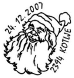 24_12_2007 - Božič - Kotlje