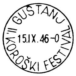 24_9_1946 - II. Koroški festival