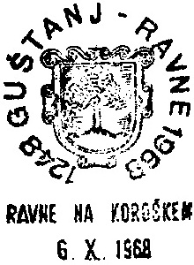 28_9 - 6_10_1968 - Otvoritev pošte Ravne  009