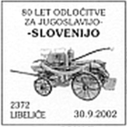 30_09_2002 - 80  let Libeliče
