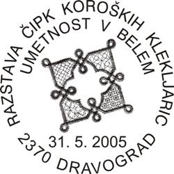 31_05_2005 - Umetnost v belem - Dravograd