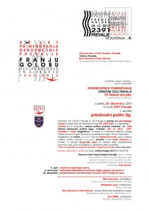 FG2013_-OBJAVA-Filatelija-FG50-161213 (2)