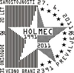 KFD72 - 27_06_2011 holmec