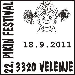 KFD75 - 18_09_2011 - 22 Pikin festival