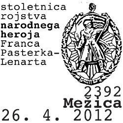 KFD77 - 26_04_201 - Franc Pasterk Lenart