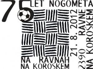 KFD80_75_let_nogometa_Ravne_21_8_2012
