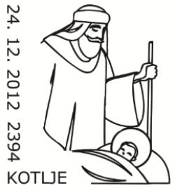KFD82_Božič_Kotlje_24_12_2012