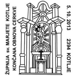 KFD91_Obnova cerkve sv.Marjete_5_10_2013