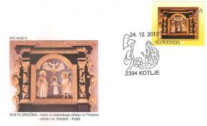 KFD93-2013-Kotlje_24_12_2013